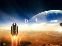 Ученые поведали о методах связи синопланетянами