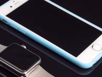 Apple опустилась на 3-е место вмировом списке лидеров рынка носимой электроники