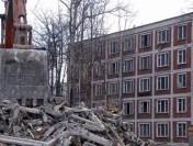 Законодательный проект ореновации в областях будет внесён кконцу осени — Хованская