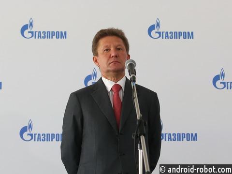 Чистая прибыль «Совкмофлота» поРСБУ заIполугодие сократилась на44,8%