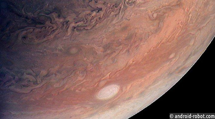 Астрономы КФУ открыли новейшую экзопланету