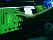 ESET выявила кибератаку на пользователей Mac