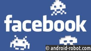 По Facebook распространяется опасный вирус