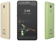 Xiaomi представила смартфон Redmi 5A