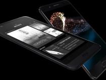 Появились рендеры ихарактеристики YotaPhone 3
