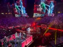 Team Liquid стали чемпионами The International 2017