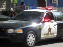 ВСША вовремя автомобильных гонок убили троих человек