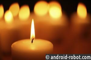 В столице скончался старейший работник ГАИШ Эдвард Кононович