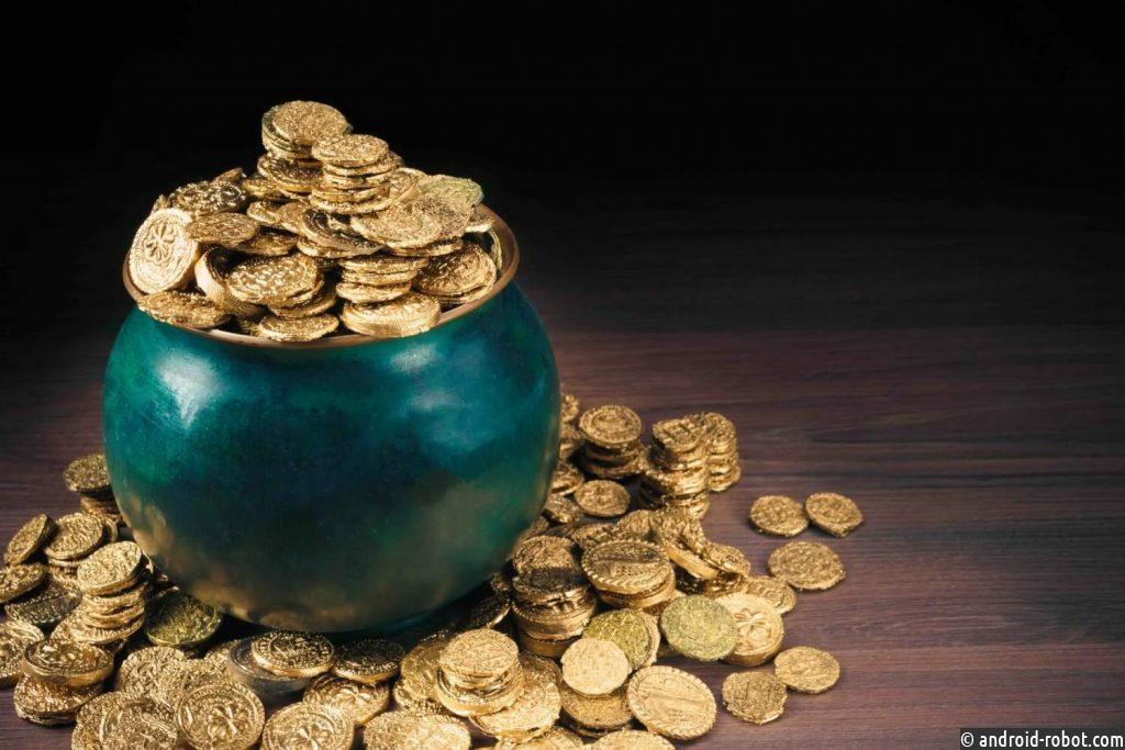 РФ заняла 124-е место вмировом рейтинге благотворительности