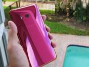 Доконца 2017 HTC представит еще три телефона