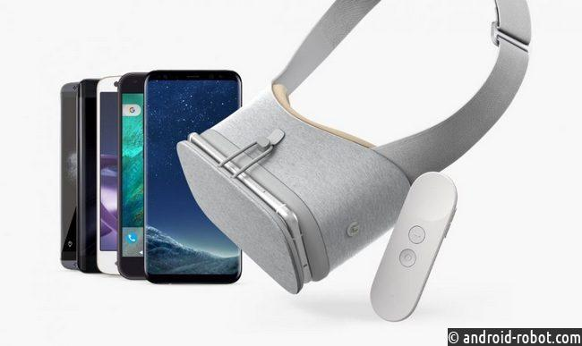 Huawei опередил Apple попродажам телефонов - оценки профессионалов