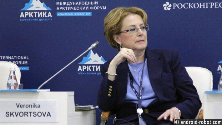 В РФ появится технология для считывания мыслей