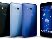 HTC U11 Plus лишится основного недостатка предшественников