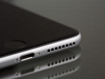 Apple анонсировал выпуск бюджетных iPhone X