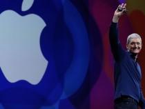 Apple представила новые Apple Watch Series 3 свстроенным модулем мобильной связи