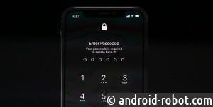 Стартовал предзаказ наiPhone 8 иiPhone 8 Plus