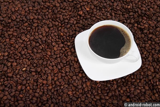 Кофе может исчезнуть наЗемле к2050 году