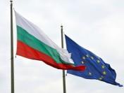 ВБолгарии сделали скандальное объявление поповоду отмены санкций против Российской Федерации