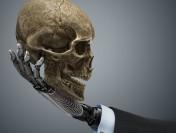 Ученые Калифорнии назвали сроки ипричину смерти человечества