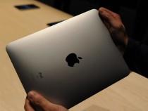 Дешевый iPad упал вцене натерритории Российской Федерации до 20 тысяч руб.