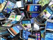 Специалисты составили 7 полезных функций телефона, окоторых мало кто знает