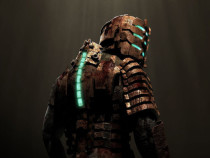 EAзакрыла Visceral Games— создателя Dead Space