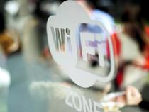ВKaspersky сообщили обугрозе взлома Wi-Fi сетей повсей планете