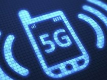 Сети 5G уже на пороге