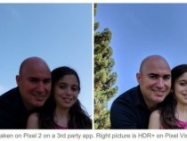 Первый мобильный чип Google уже применяется вPixel 2