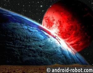 NASA подтвердило, кЗемле летит астероид вдвое крупнее Челябинского метеорита