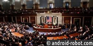 США расширяют расследование вероятного вмешательстваРФ впрезидентские выборы