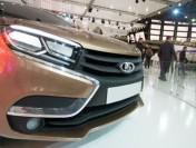 68% россиян не видят смысла в покупке новых отечественных автомобилей