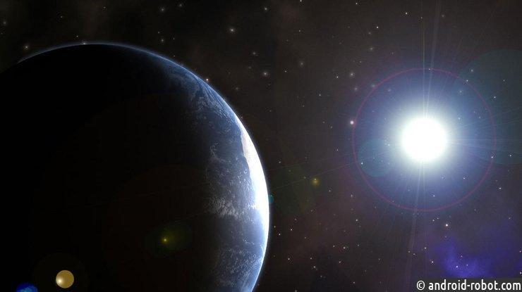 Земля вошла воблако астероидов Смерти— Конец света недалеко