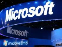 Microsoft выпустила экстренное обновление, чтобы отключить исправления уязвимостей отIntel