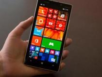Смартфоны на вторичном рынке в цене подорожали за год на 13%