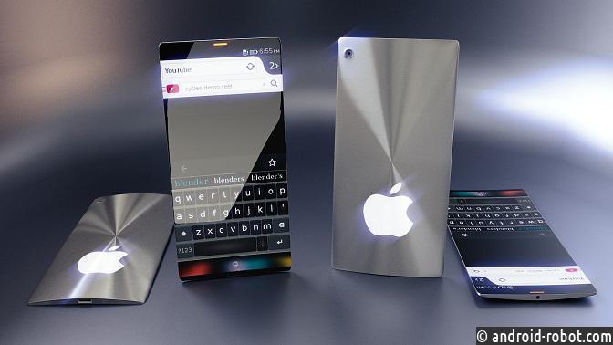 Выпущенные после 1января модели Iphone все-таки есть вероятность будут воспрещены вРФ