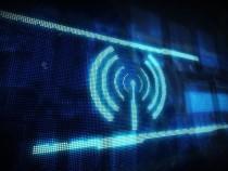 Что такое Wi-Fi точка доступа?