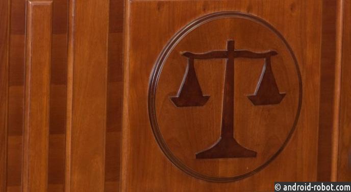 СМИ узнали озабастовке юристов внескольких областях РФ
