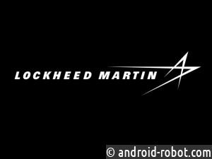 Компания Lockheed Martin разработала концепт-кар марсианского модуля