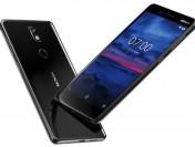 Премиум-дизайн икамера ZEISS за380 долларов: анонсирован Nokia 7