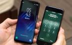Samsung Galaxy S9 иS9+ презентуют уже зимой 2018