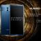 Huawei Mate 10 иMate 10 Pro представлены официально