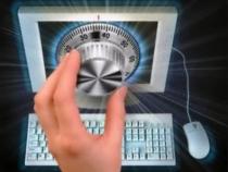 Как создавать надежные пароли и хранить их резервные копии