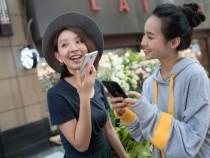 Новый смартфон нокиа покажут в Китайская народная республика на этой неделе