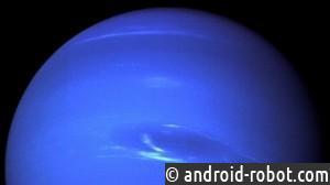 Ученые планируют наблюдать запрохождением тени наЗемле открупнейшего спутника Нептуна