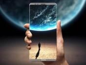 В Samsung работают над тематическим Galaxe Note 8 Star Wars