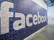 Впроекте Facebook ввели новейшую единицу измерения времени под названием Flick