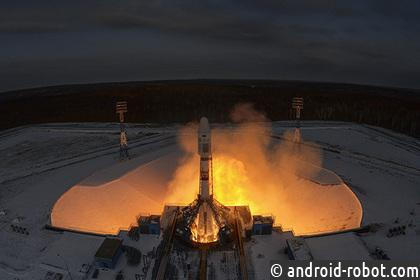 Потерянный спутник «Метеор-М» был застрахован на2,6 млрд руб.