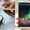 Смартфон Meizu M6S— фото инекоторые детали