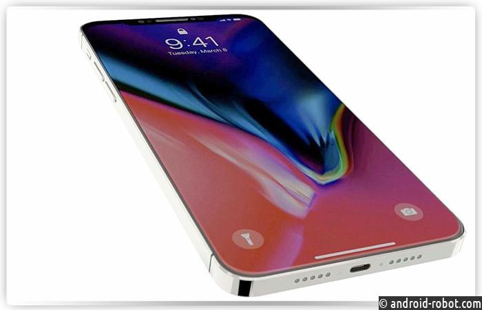 Motorola высмеяла Самсунг в новейшей рекламе